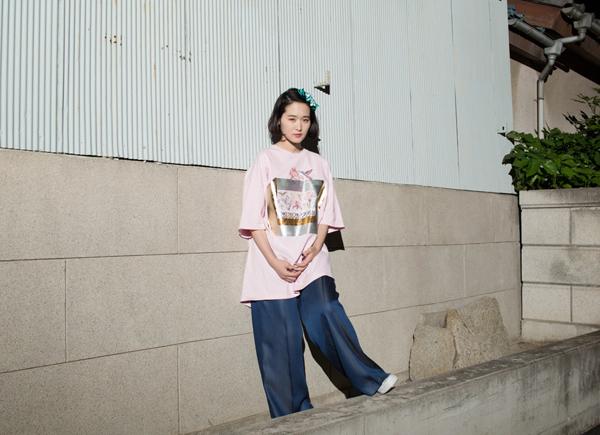 yukifujisawa_conceal_pink600