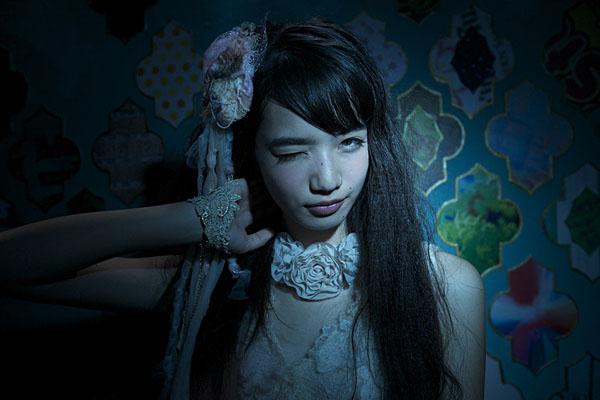 kawaki_yukifujisawa