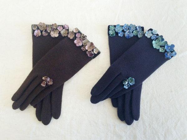 gloves_brown_blue_600_