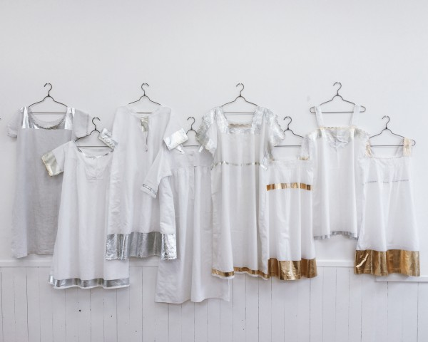 whitework_all