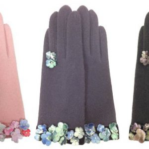 gloves_yuki_fujisawa_3color_ss