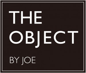 the_object_2_OL