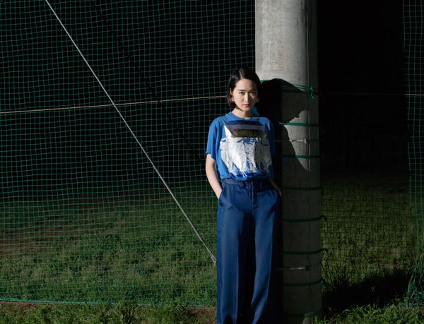 yukifujisawa_conceal_blue600