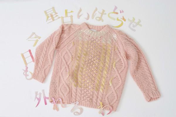 sweater-pya