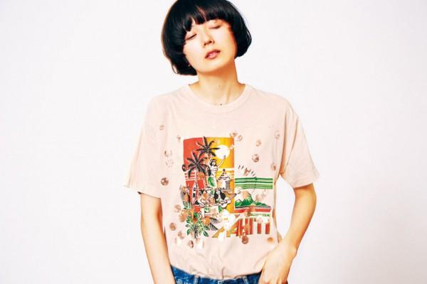 yuki_fujisawa_mash