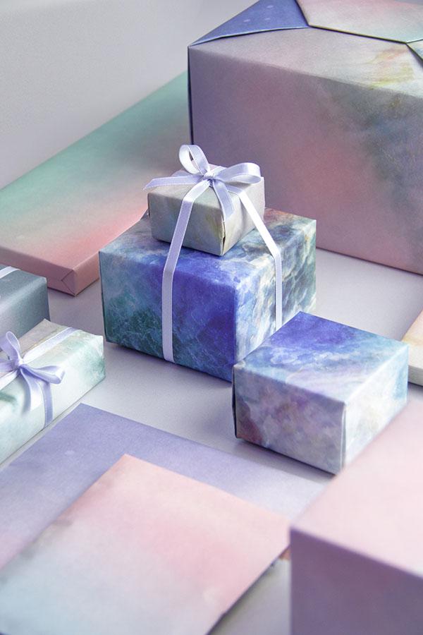 wrapping_minato_web600
